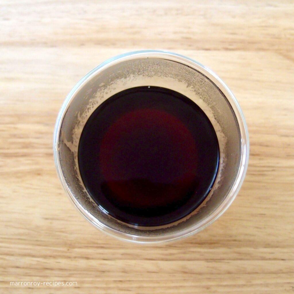 ハマヤコーヒー