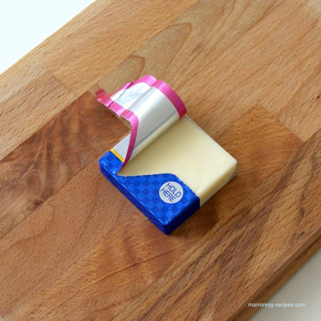 クリームチーズの美味しい食べ方指南 ...