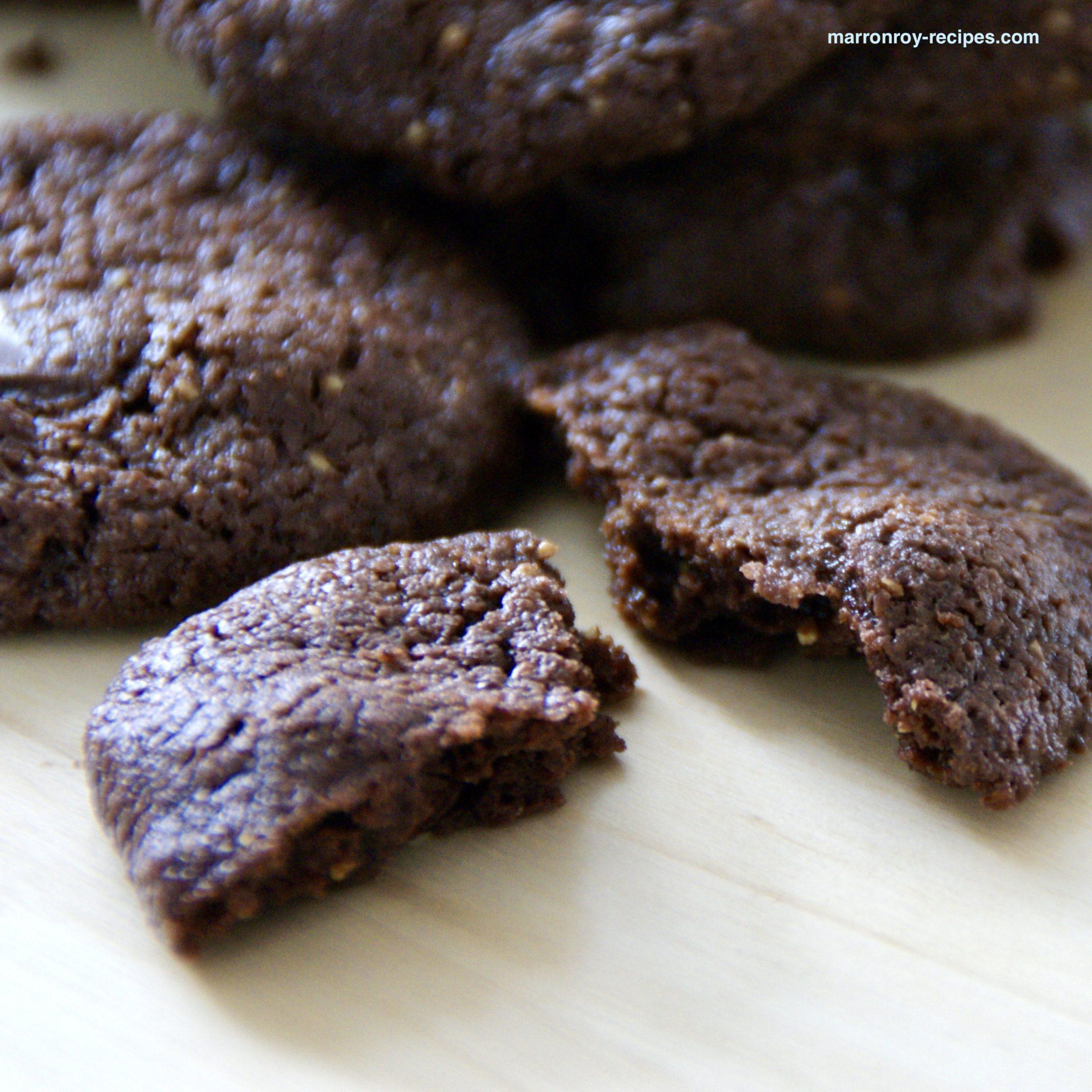 手作りクッキー作りませんか?我が家で人気のクッキーレシピランキング
