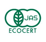 ecocert JAS