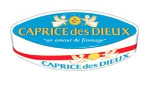 カプリス・デ・デュー