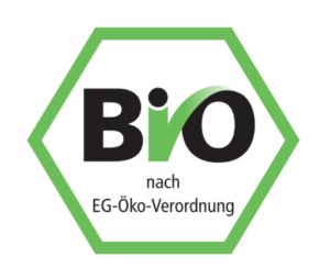 BIO ドイツ