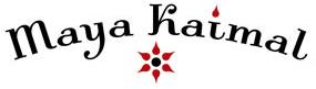 マヤカイマールロゴ