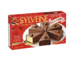 sylbeine
