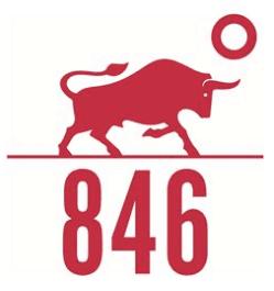846mark