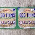 eggthins