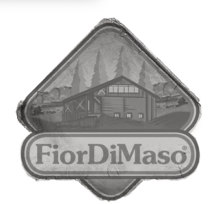 fiordimasoロゴ