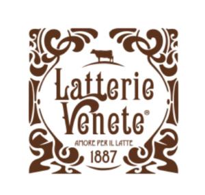 veneteロゴ