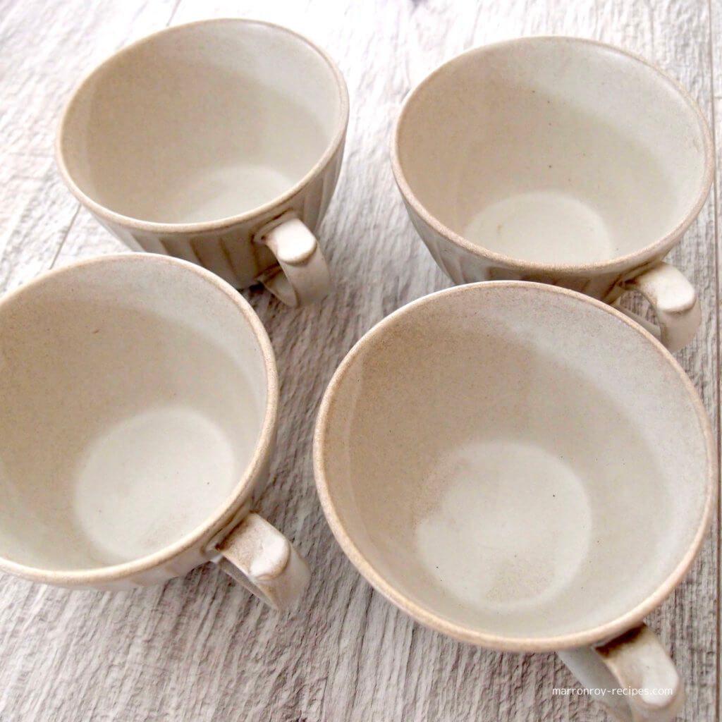 スープカップ4
