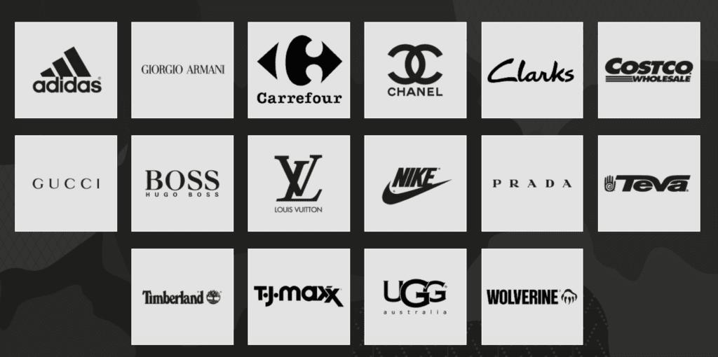 henan brands