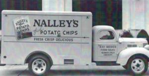 nalley's