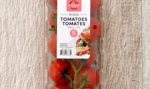 ローマトマト