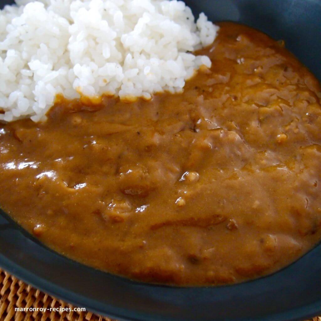 champion curry