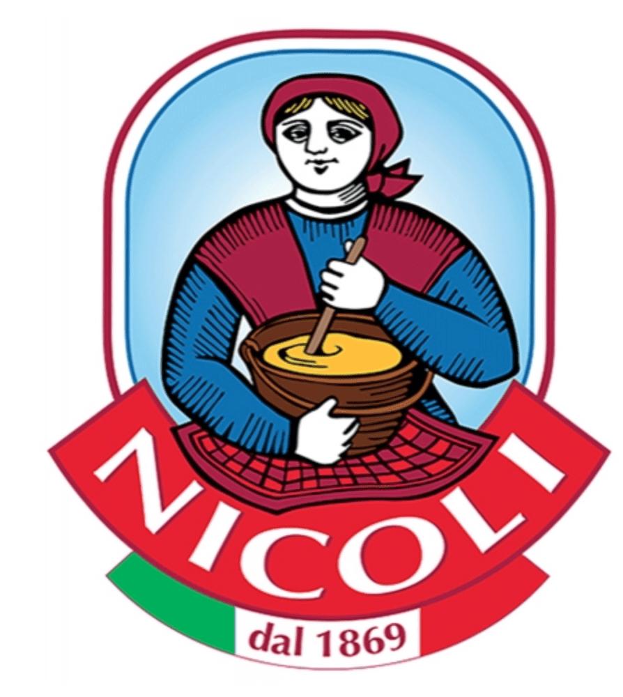 nicolilogo
