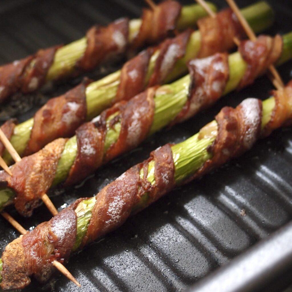 bacon aspara2