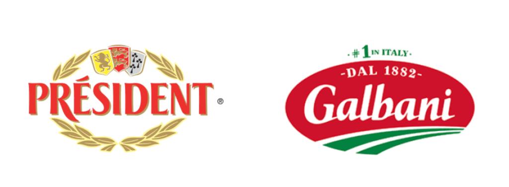 garbani logo