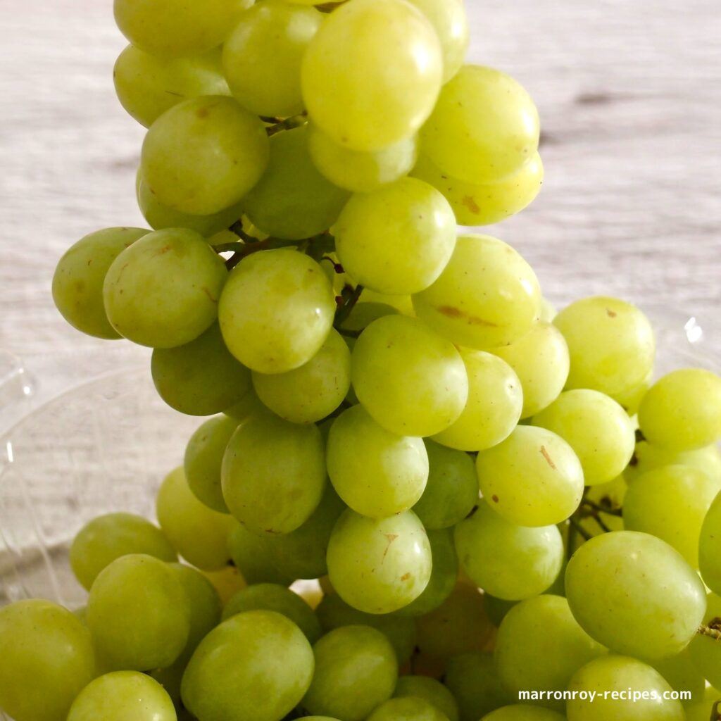 grape up