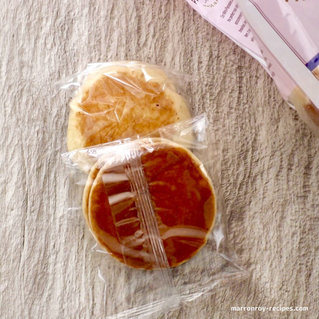 2pancakes