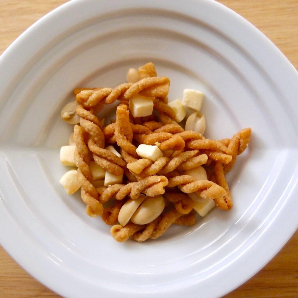 pasta snack2