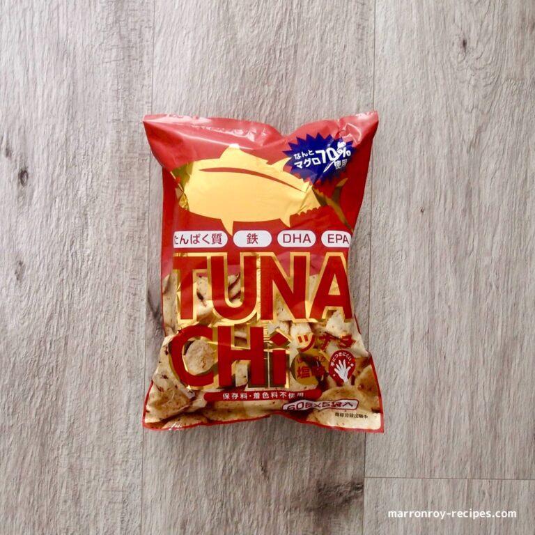 tunachi