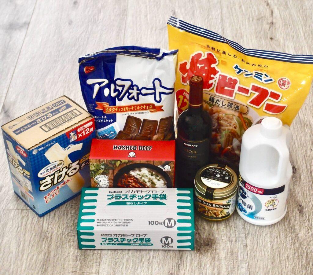 goods 4-4