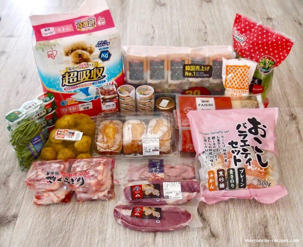 goods 21-4-4