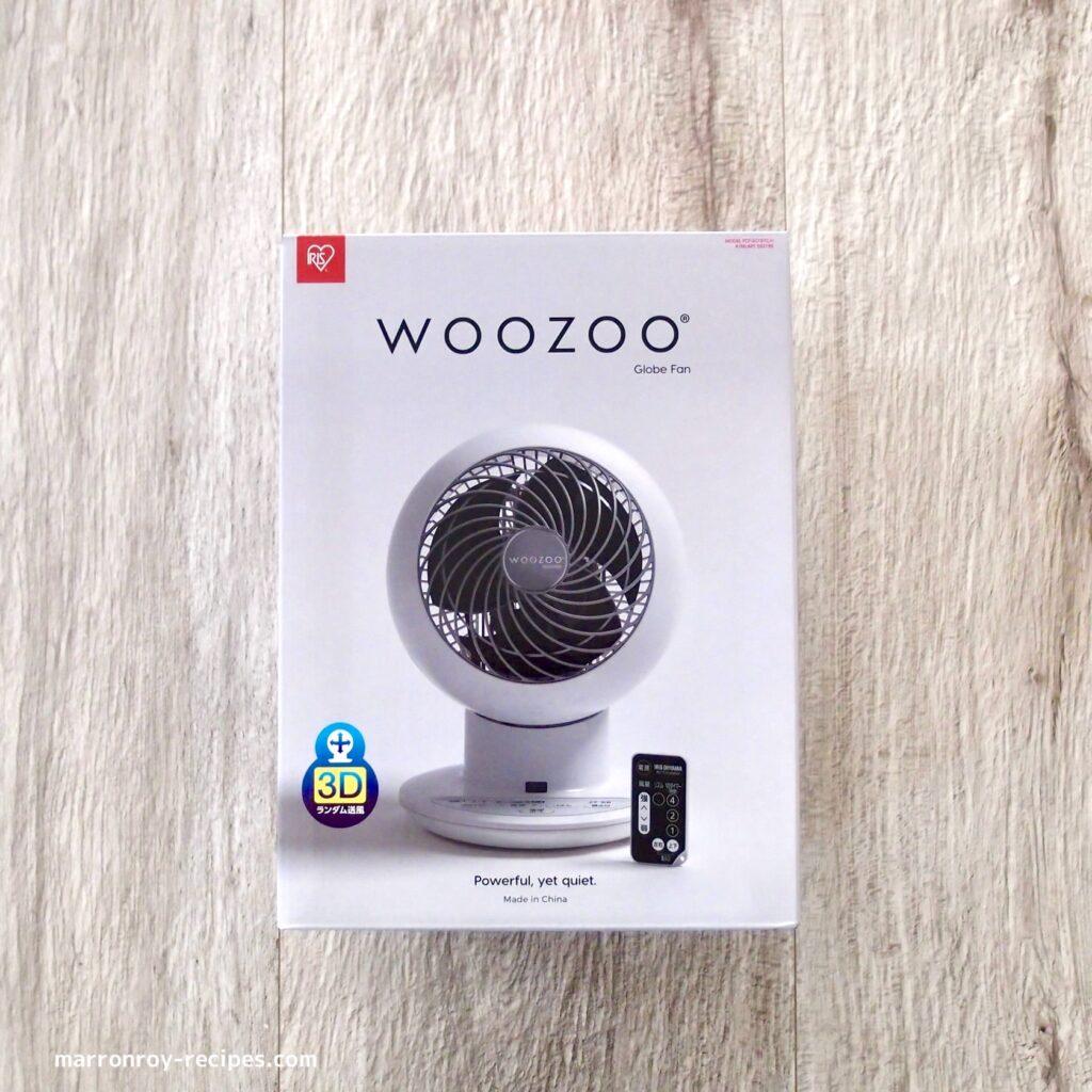 woozoo