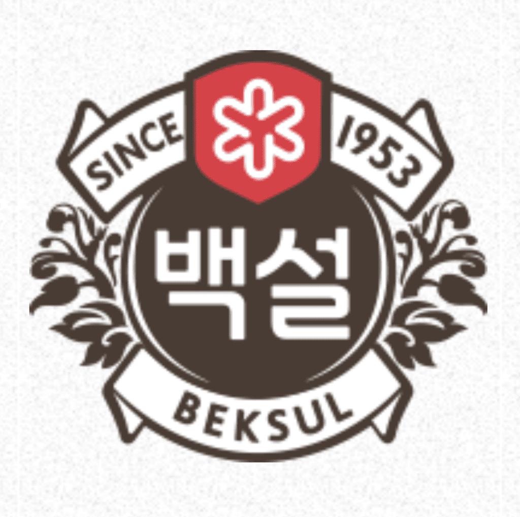 beksul logo