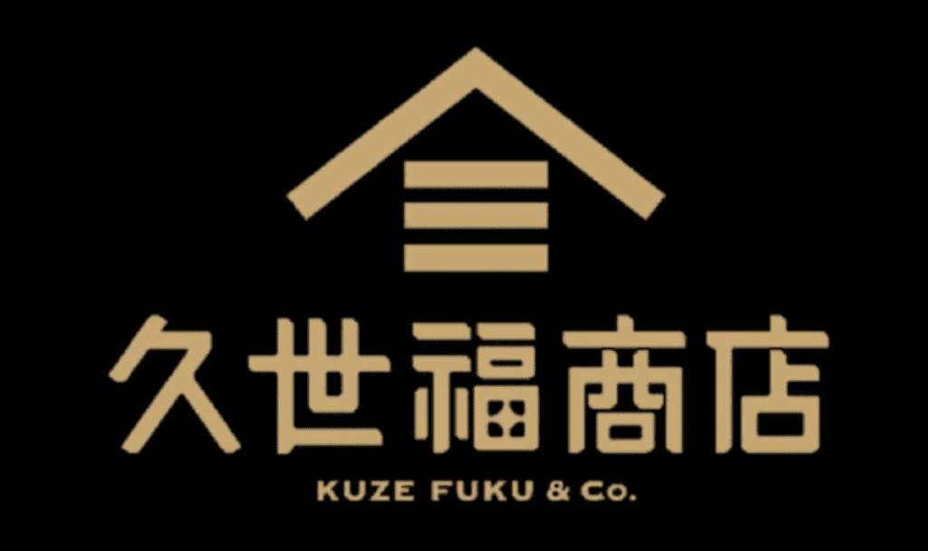 kuzefuku logo
