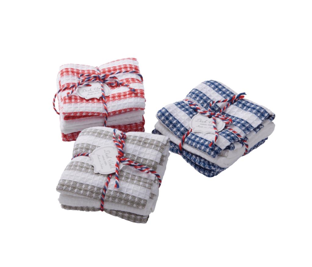 rep towels