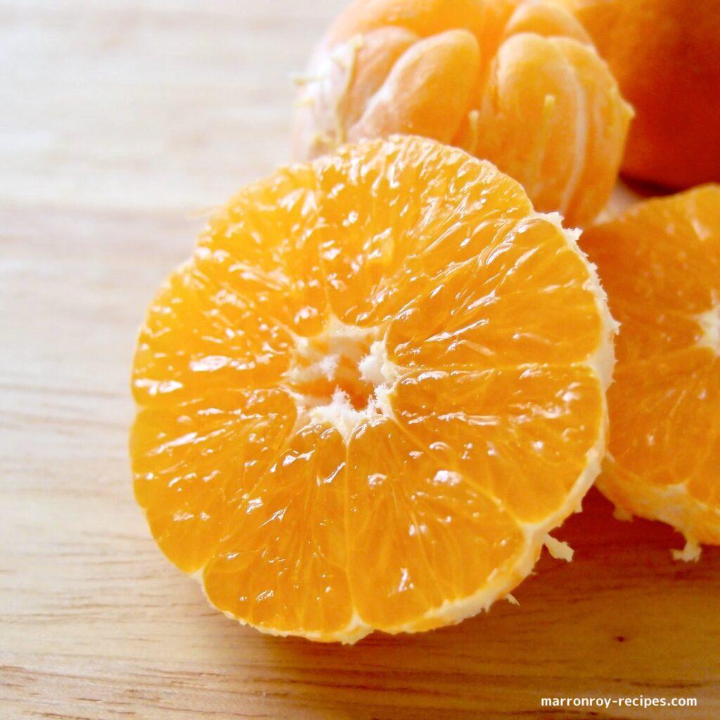orange up
