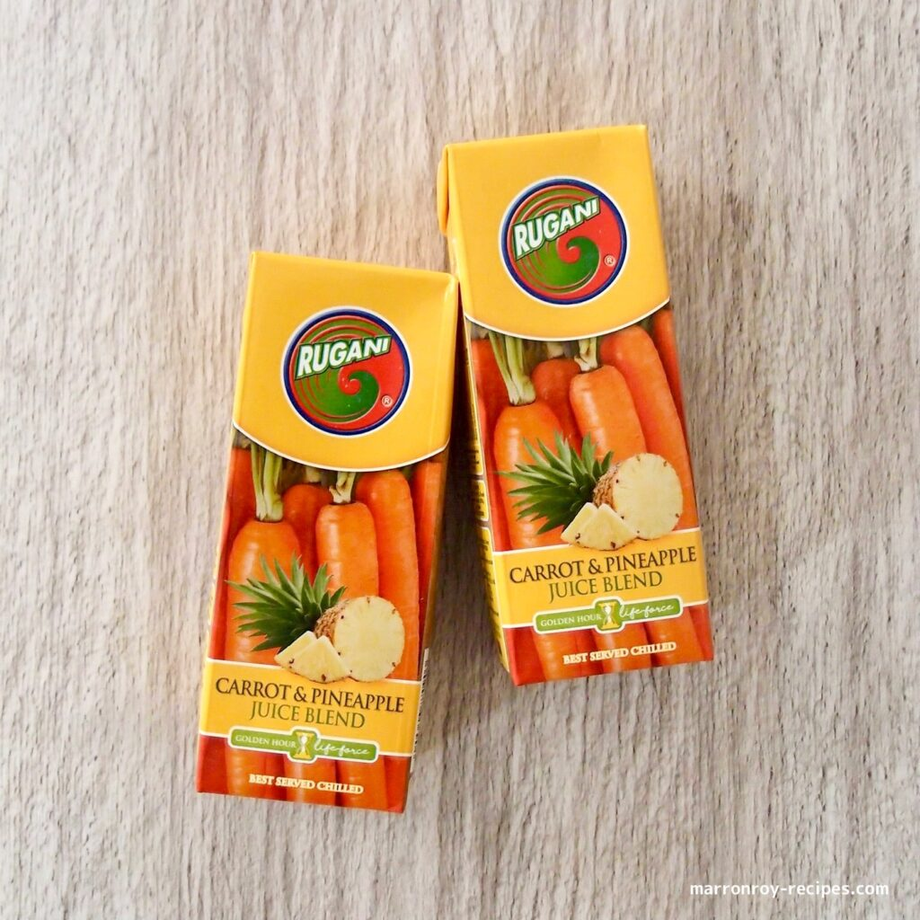 2pack juices