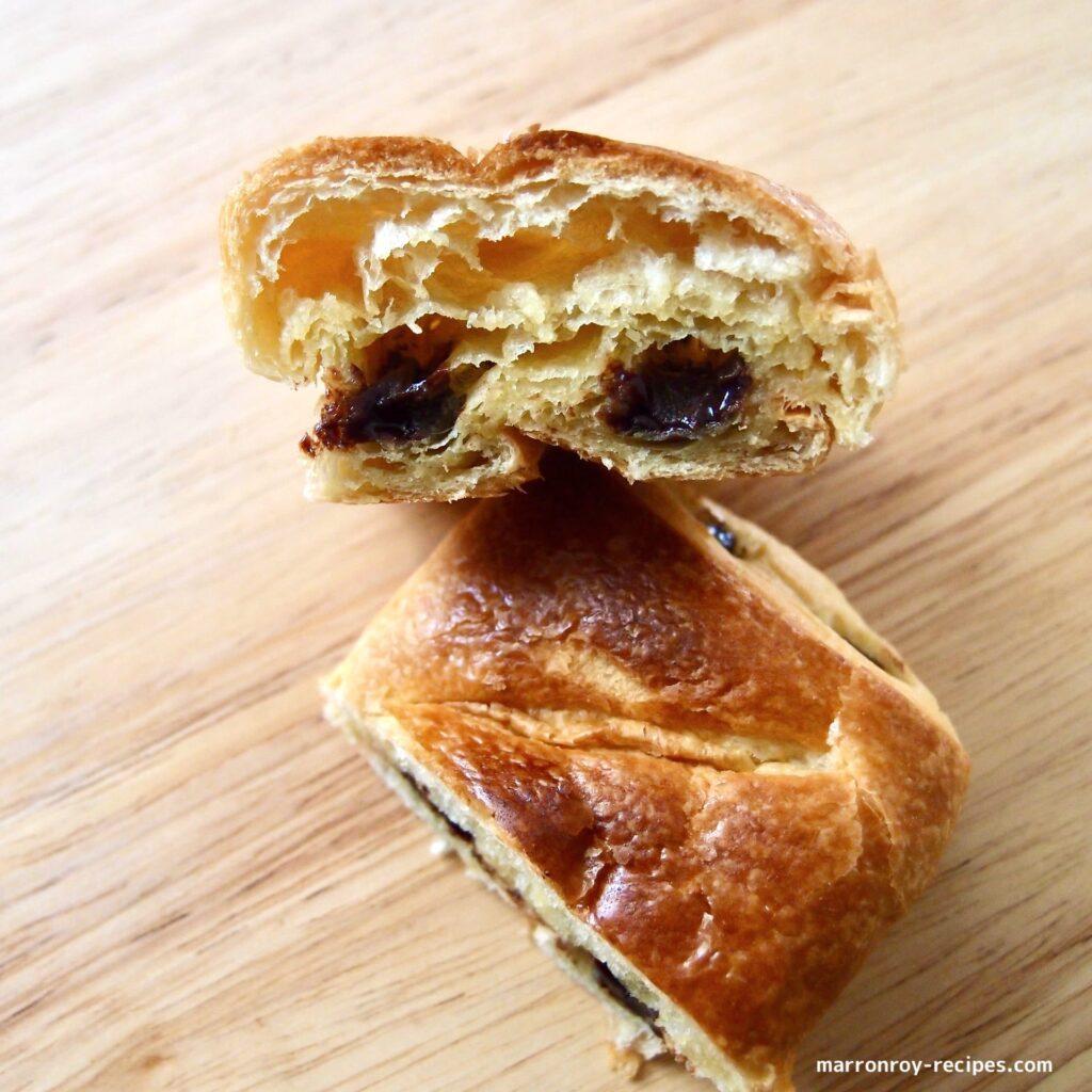 cut bread3