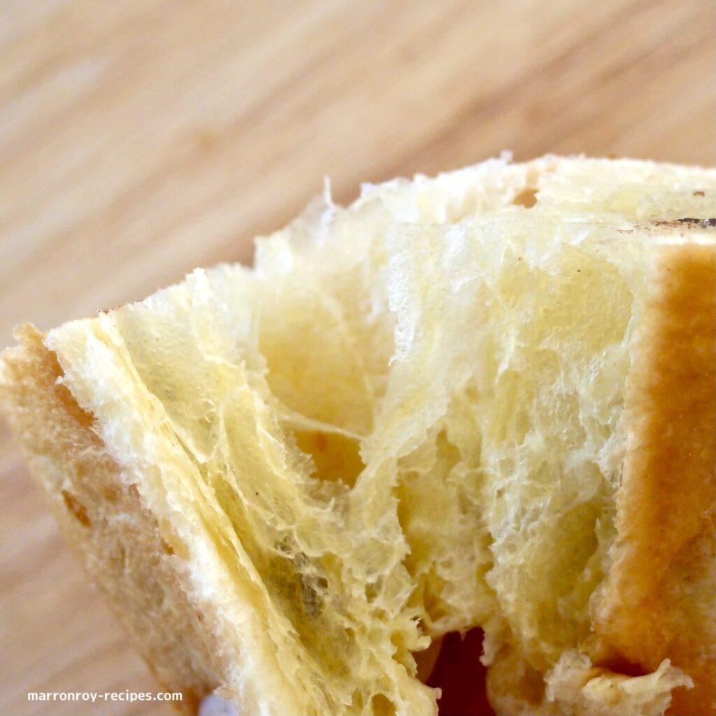 cut bread2