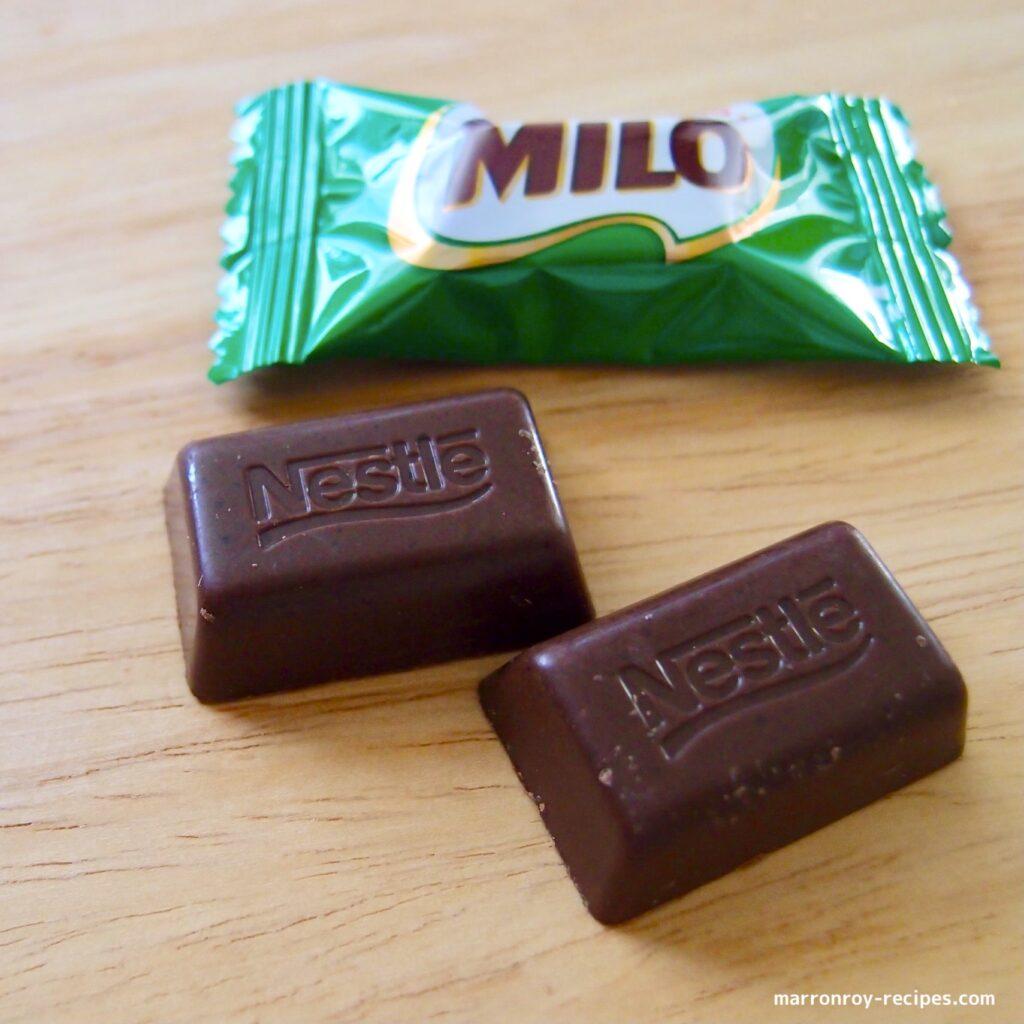 milo3